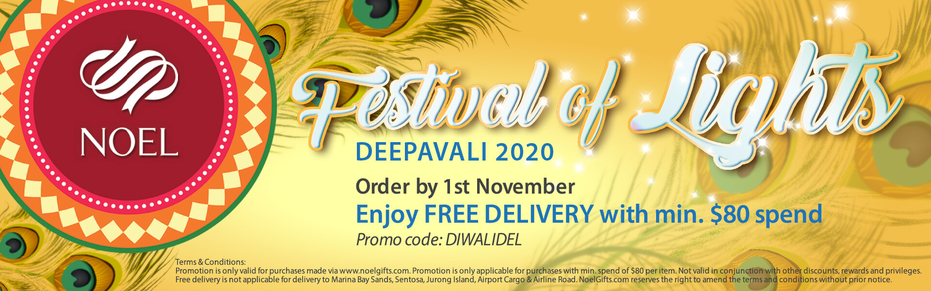 Online deepavali flowers gifts hampers delivery